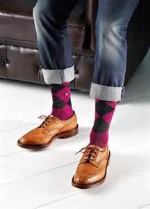 Burlington Men Dress Socks