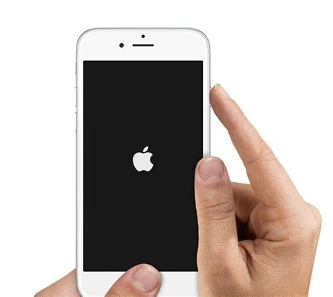 reset iphone 5c iphone 5c reset all settings iphone wiring diagram free