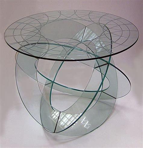 glazen tafelblad op maat glazen tafelblad op maat in elke vorm glasbestellen nl