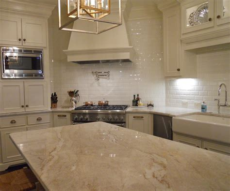 what is the least expensive countertop least expensive solid surface countertops in clever a