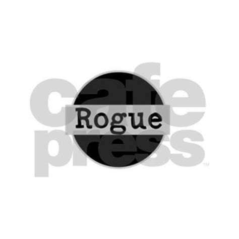 rogue plate license aluminum plates hover