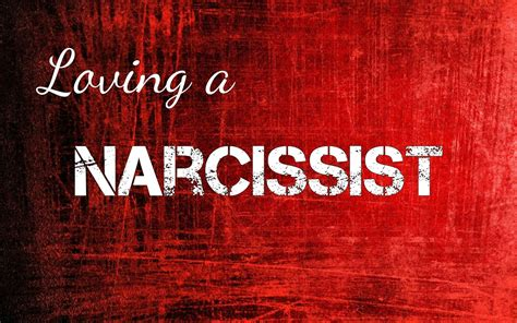 narcissist loving worth emotional vampire play pairedlife