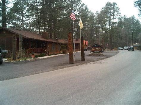 shadow mountain lodge and cabins ruidoso nm shadow mountain lodge and cabins bewertungen fotos