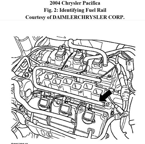 Where The Fuel Injector Find Image