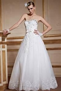 robes de mariee blog officiel de persunfr With persun robe de mariée