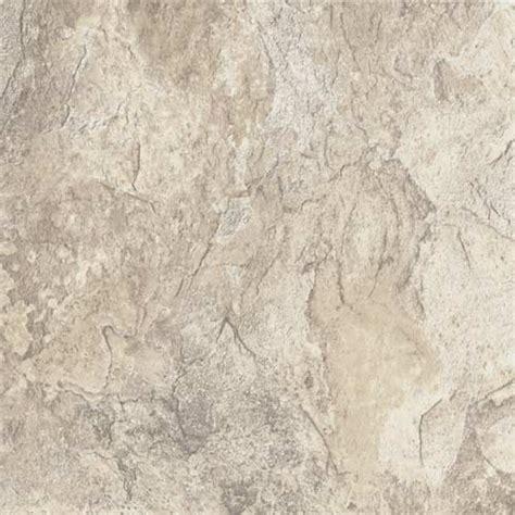 congoleum duraceramic slate warm pewter 16 quot x 16
