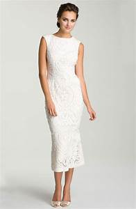 wedding dresses for women over 40 women dresses With dresses for older women to wear to a wedding