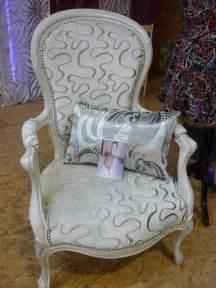 vendre canapé couturière tapissier décorateur couture d 39 ameublement