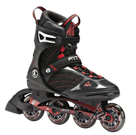 inline skates test inline skates test sport und abenteuer de