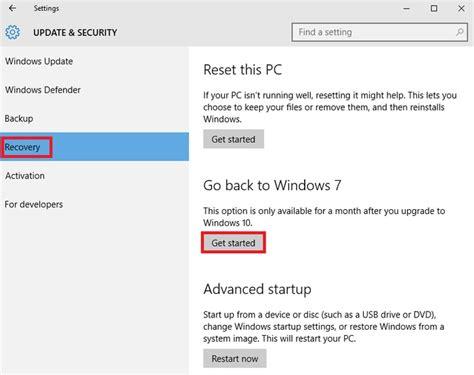 top 3 ways to fix endless reboot loop after windows 10 update driver talent