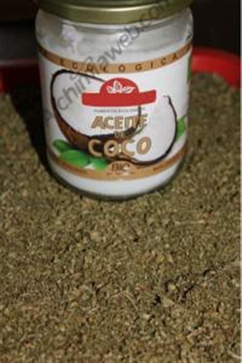 huile de coco pour cuisiner beurre de cannabis végétalien cuisiner à l 39 huile de coco
