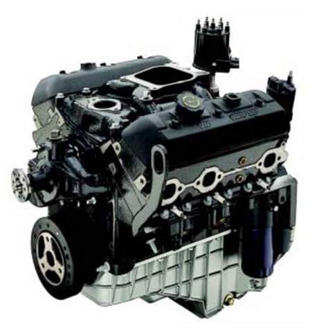 mercruiser marine engine gm   cid  workshop