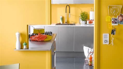 meilleur cuisine couleur de peinture pour salon salle a manger daiit com