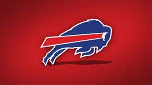 new buffalo bills wallpaper collections