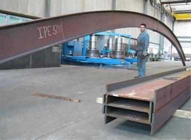 stahlträger bemessen traglast i tr 228 ger metallschneidemaschine