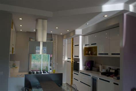 controsoffitto in cucina foto controsoffitto cucina di geom delbono nicola 123518