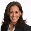 U.S. Senator Kamala Harris Speaks at Spelman | Spelman College