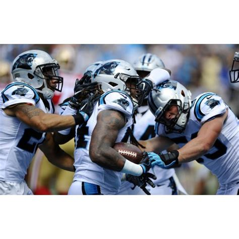 carolina panthers  charlotte nc dec    pm
