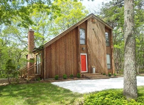 saltbox shed plans 2 to consider 16 most popular roof types