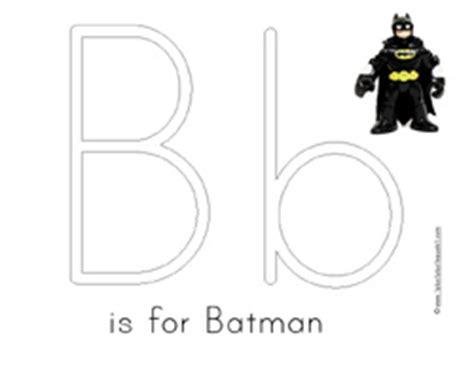 1 1 1 1 batman preschool pack 450 | Batman Play Doh Mat