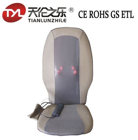 brookstone chair massager cushion chair cushion massagers chair pads cushions