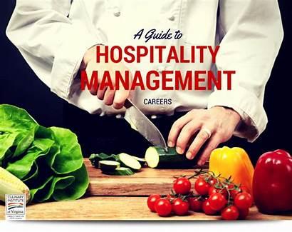 Hospitality Management Guide Ecpi Career Careers Beginners