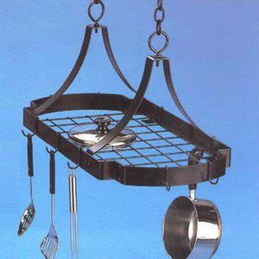 china wrought iron kitchen hanging pot rack lmpr 3016 china plate rack kitchen accessories