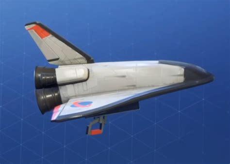 fortnite orbital shuttle gliders fortnite skins