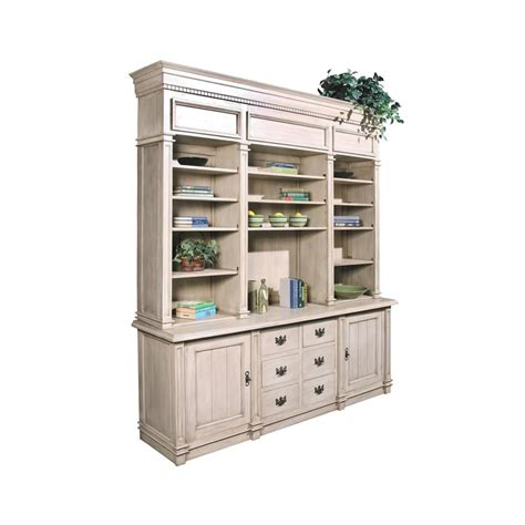 Furniture Classics 2200qm Fc Office Apothecary Cabinet