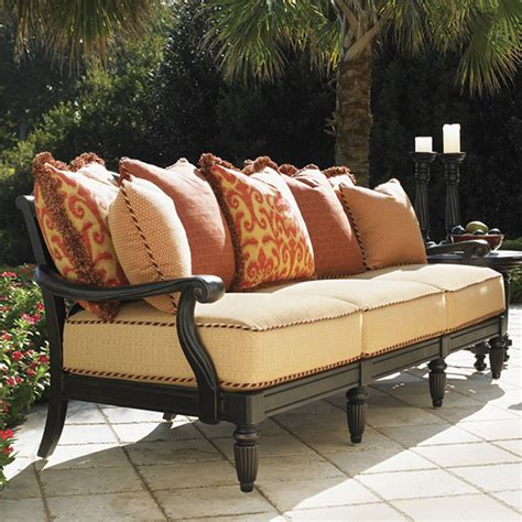 kingstown sedona seating set by bahama
