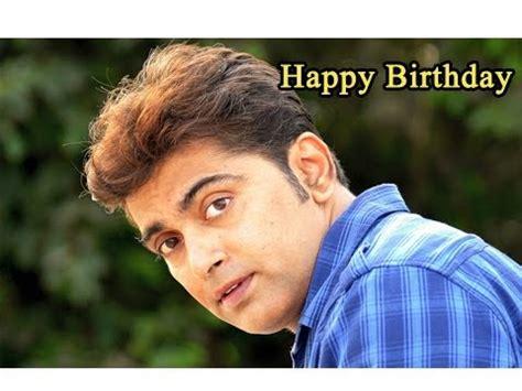 Veteran Writer Guru thakur Celebrates His Birthday Today