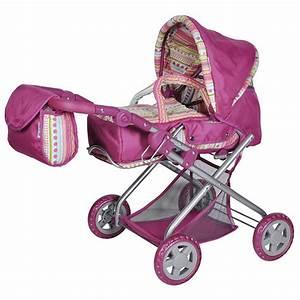 Puppenwagen Ab 1 Jahr : kolica za lutke kyra knorr toys 61838 oddo igra ke ~ Eleganceandgraceweddings.com Haus und Dekorationen