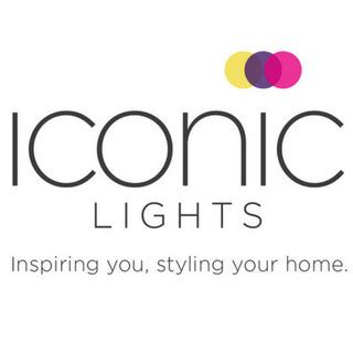 iconic lights manchester greater manchester uk  qg