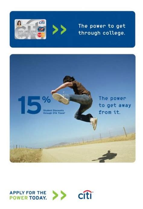 """Student Credit Card """"the Power"""" Print Ad By Euro Rscg Chicago. Where To File Bankruptcy Free Dating Websited. No Fault Insurance Definition. Latest Model Cell Phones College Degrees List. Osha 500 Instructor Certification. How To Get A Copy Of Credit Report. Mt Bank Mortgage Rates 30 Fixed Mortgage Rate. Sojourner Douglass College Nursing Program Reviews. Retractable Display Banners Types Of Clouds"""