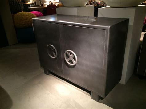 metall kommode industriedesign sideboard metall im industriedesign metall kommode
