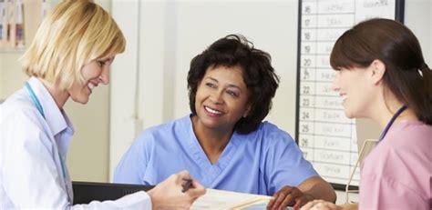 uab school  nursing clinical nurse leader