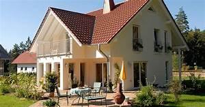 Haus Umbauen Planen : kastell massivhaus massivhaus bauen und frei planen ~ Articles-book.com Haus und Dekorationen