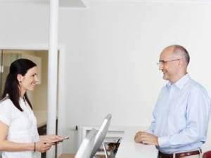 Spese condominiali: se il conduttore le contesta spetta al proprietario fornire prova della loro