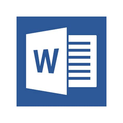 Microsoft Word by For Seniors Microsoft Word Basics Part 3 At The East