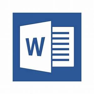 For Seniors  Microsoft Word Basics Part 3 At The East