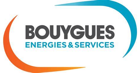 si e social bouygues fichier bouygues energies et services 2013 logo svg