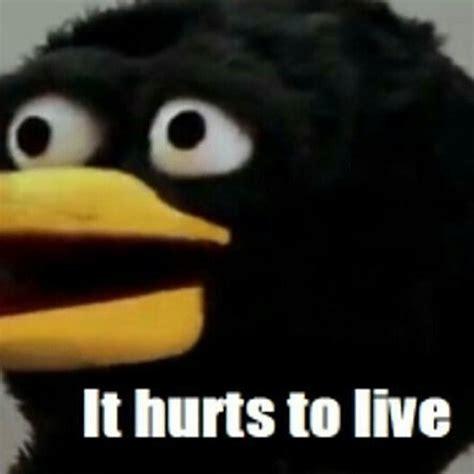 Kys Memes - the office code on twitter quot meme ugh same filthyfrank dank meme depressed kek kys