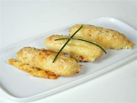 cuisiner les quenelles 17 meilleures images à propos de cuisine de semaine sur