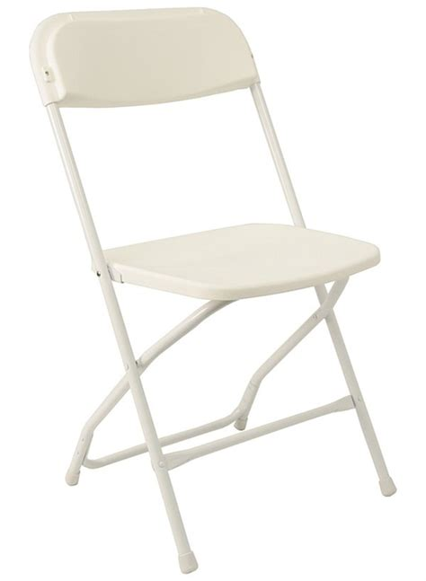 bulk orders white plastic folding chair cheap plastic