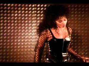 One By One : cher one by one junior 39 s vocal club mix remix video youtube ~ Medecine-chirurgie-esthetiques.com Avis de Voitures