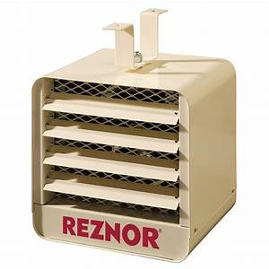 Egw  Electric Unit Heater