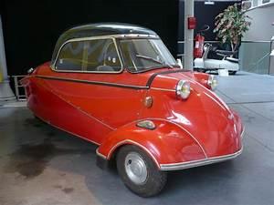 Mercedes Chatellerault : messerschmitt kr200 microcar biplace 1964 chatellerault 1 photo de 036 visite au mus e de ~ Gottalentnigeria.com Avis de Voitures