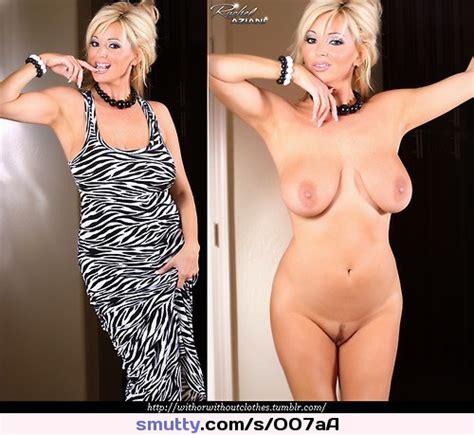 Before After BeforeAfter Dressed Undressed