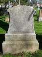 Jacob Zimmer (1832-1891) - Find A Grave Memorial