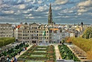 Overview of the 10 best co-working spaces in Brussels | EU ...
